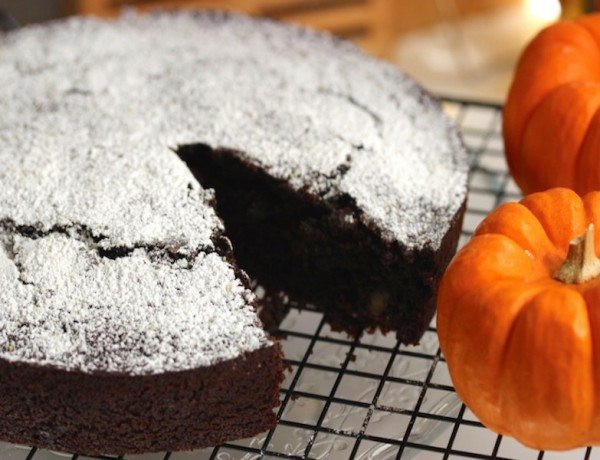 pumpkinchocolatecake_blad-blog-10-copy
