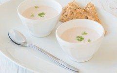radijs-soep-radish-soup