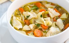 slow-cooker-chicken-noodle-soup8+srgb.