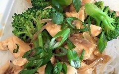 spicy-jalapeno-chicken-and-broccoli-stir-fry