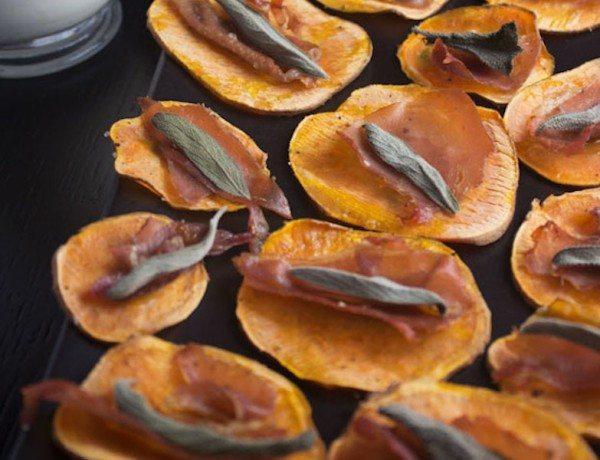 sweet-potato-snack-crispy-prosciutto-sage-3