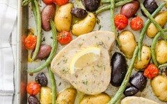 30-minute-sheet-pan-tuna-nicoise2-flavorthemoments.com_