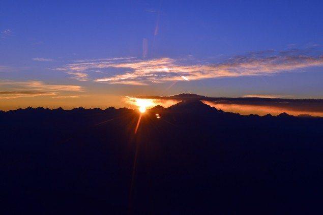 Andes-Aerials-06