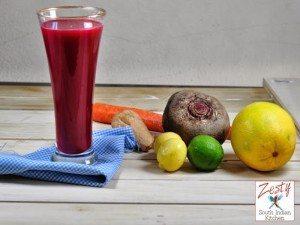 Beetroot-Juice3