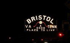 Bristol-Sign-635x423