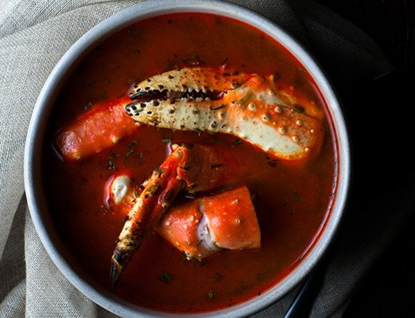 Crab-Soup_WM-1