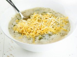 Dairy-Free-Crockpot-Brocccoli-Potato-Soup-Recipe-5