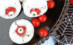 Donut-Eyeballs-2WB