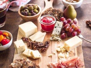 Fall-Harvest-Cheese-Board-6