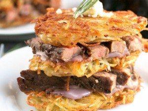 Garlic-Rosemary-Steak-Potato-Stacks-Pic-620x930