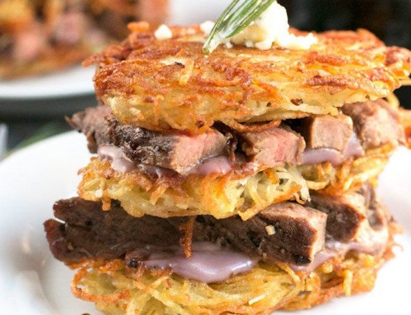 Garlic-Rosemary-Steak-Potato-Stacks-Pic-620x930