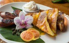 Holualoa-Breakfast-12