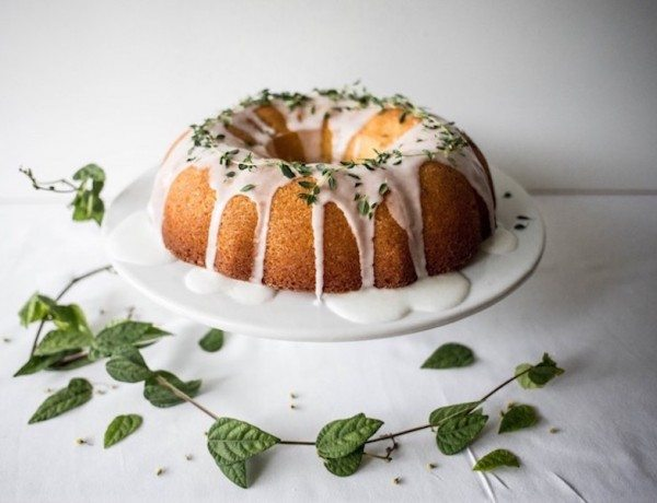 Lemon-and-Creme-Fraiche-Cake-with-Limoncello-Glaze-940x627