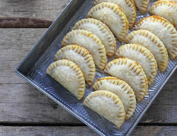 Maple-Bacon-Pumpkin-Empanadas-1