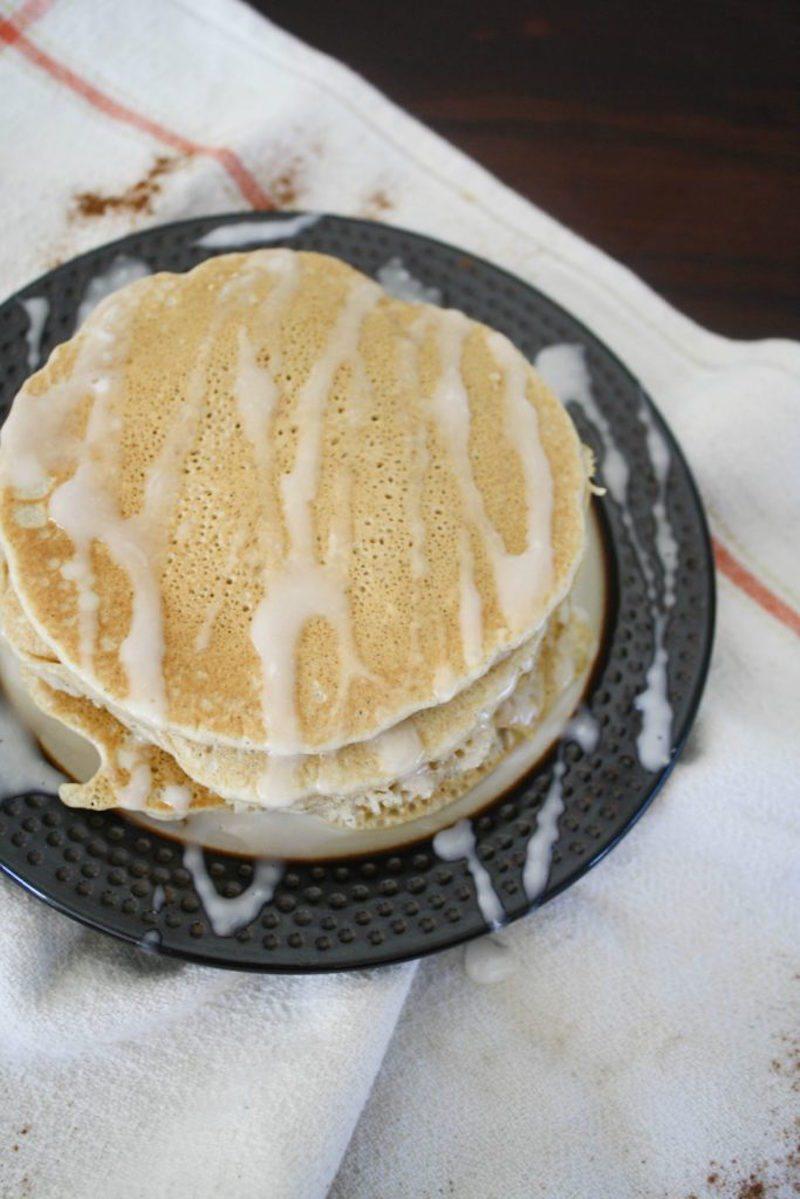 Maple-Pancakes-2-683x1024