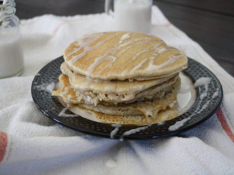 Maple-Pancakes-3-768x512