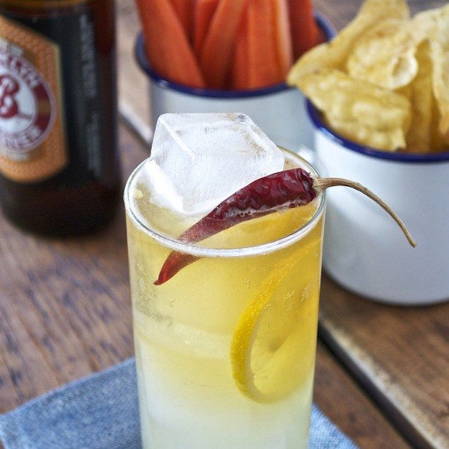 The Best Beer Cocktails for Fall-0908-4676-8fe9-7efb8429c3ac_grande