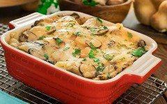 Mushrooms-lasagnette-feat