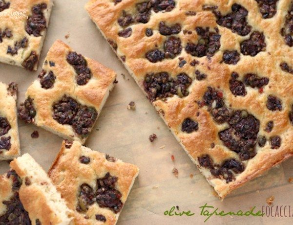 Olive-Tapenade-Focaccia_3911