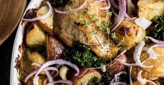 One-Pan-Chicken-Potato-Gratin-680-2-1-667x1000