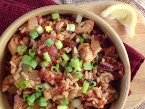 One-Pan-Jambalaya1