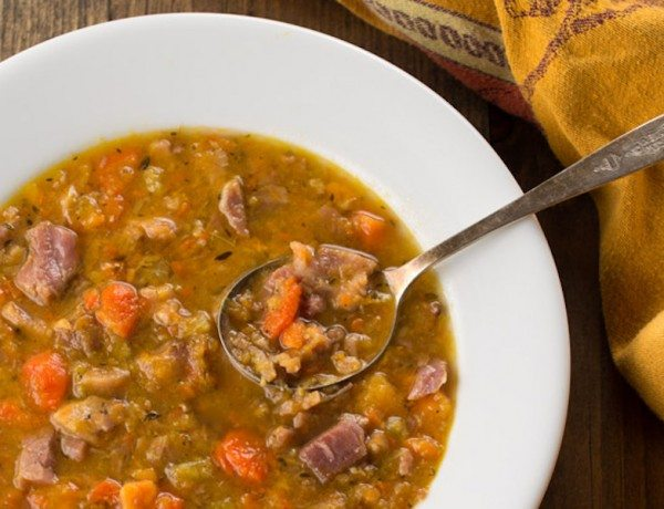 Paleo-Ham-and-Sweet-Potato-Soup-1