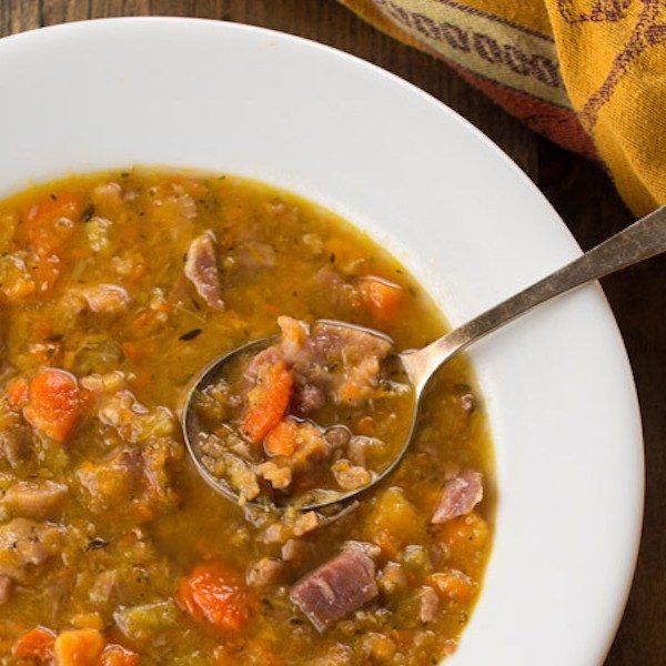 Paleo-Ham-and-Sweet-Potato-Soup-1