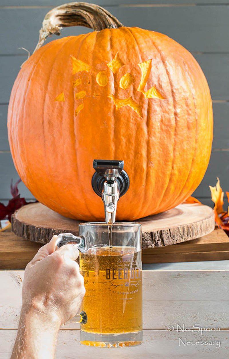 Pumpkin-Keg-118