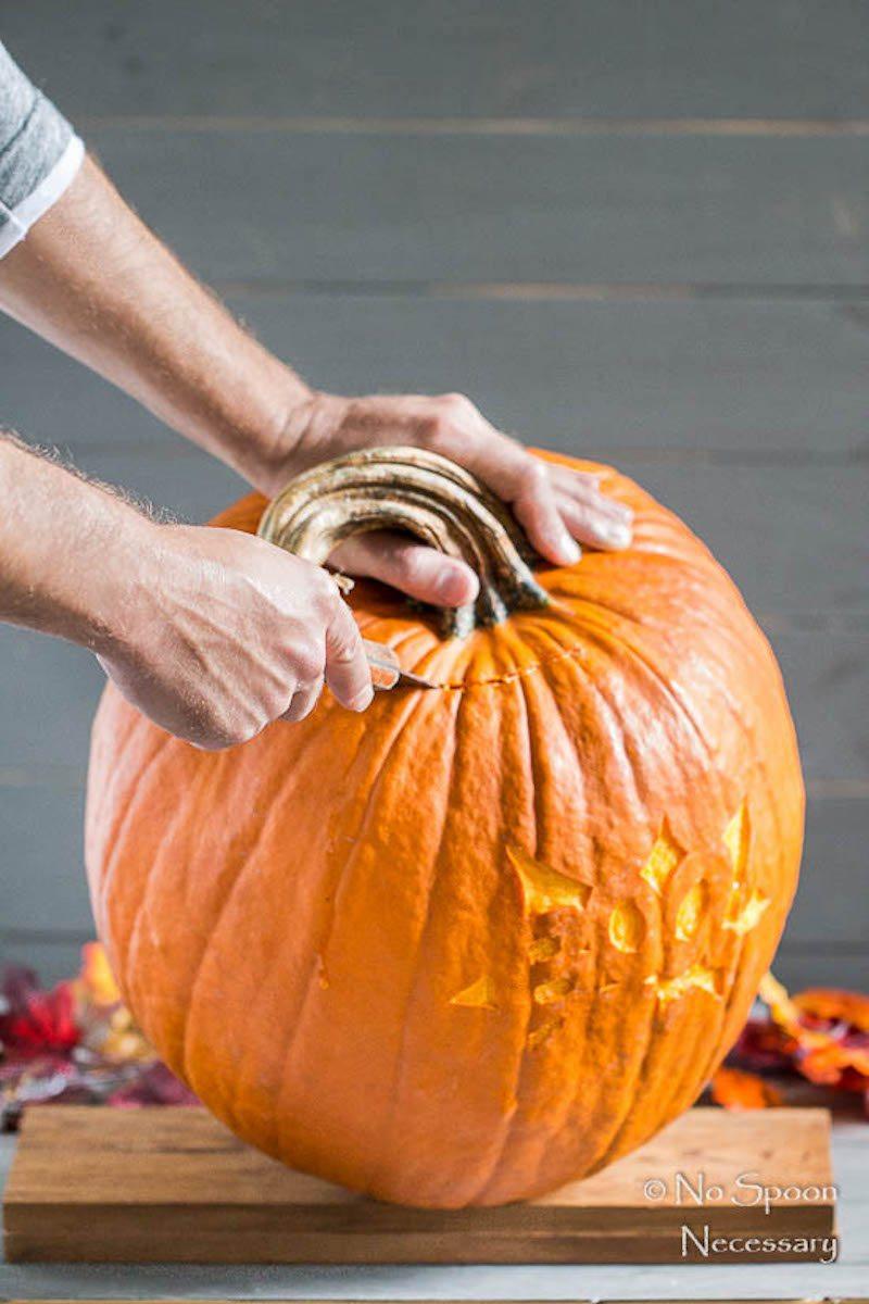 Pumpkin-Keg-33