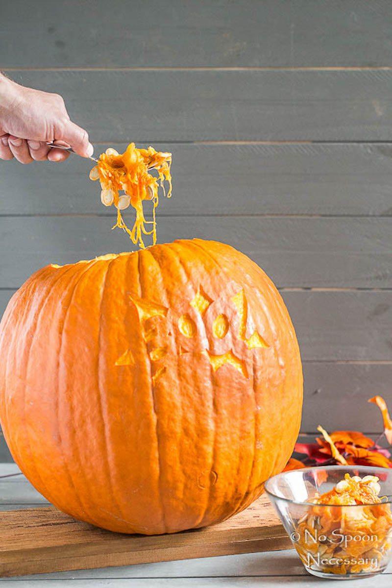 Pumpkin-Keg-51