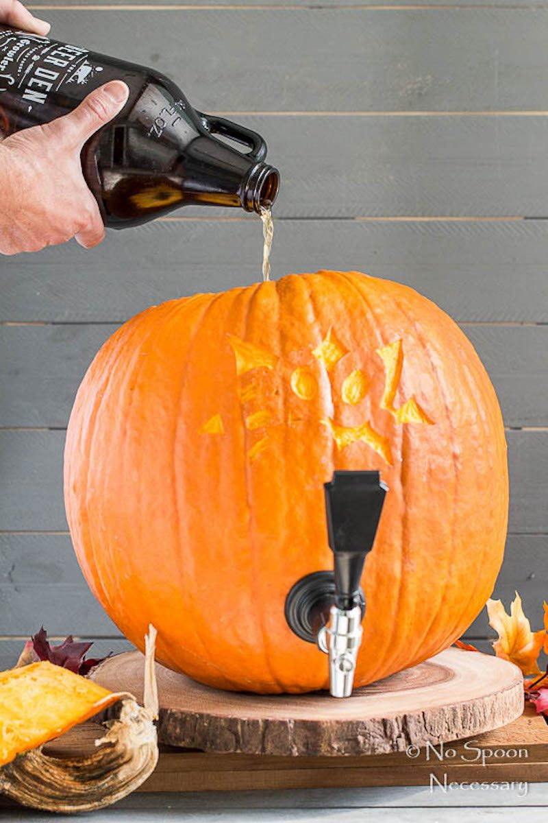 Pumpkin-Keg-96