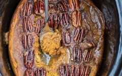 Pumpkin-Pecan-Pudding-Cake-makes-the-perfect-easy-dessert-for-fall-e1474262691119