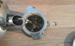 Pure Leaf Tea 2