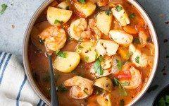 Seafood-Stew-3