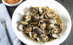 Spicy-Clams-Italiano-Inspiration-Kitchen
