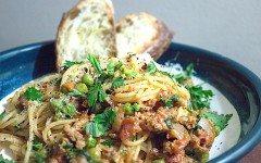boarspaghetti03