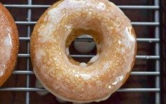 glutenfreeappleciderdoughnuts24ps