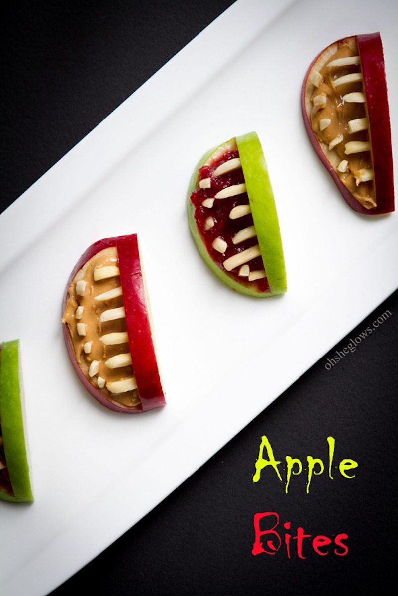 halloween-apple-bites-7011