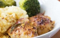 honey-mustard-chicken-5