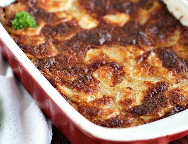 italian-bechamel-sauce-potato-gratin-8003