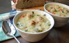 italian-wedding-soup4a