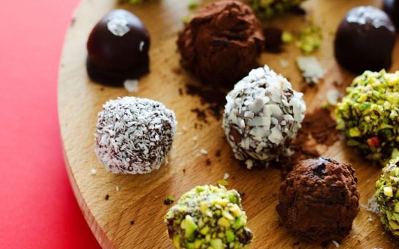 mashed-potato-chocolate-truffles-14-680