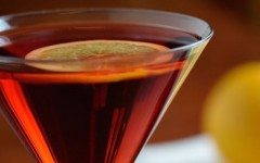 negroni-in-glass-bike-tours-italy1