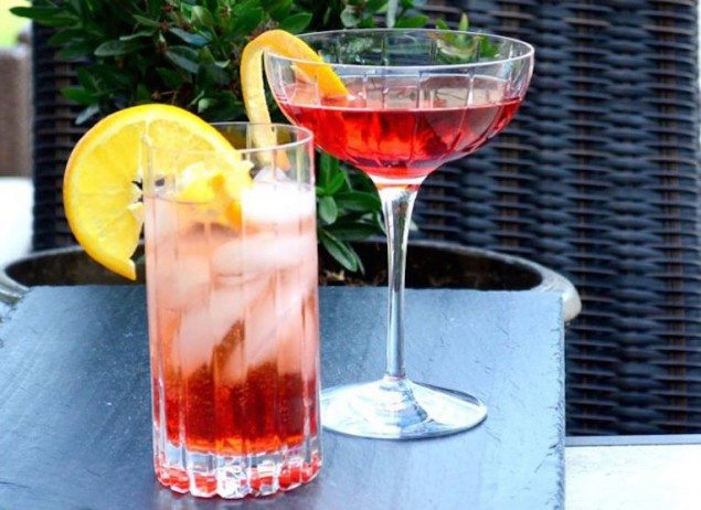 Classic Must-Try Cocktails to Master