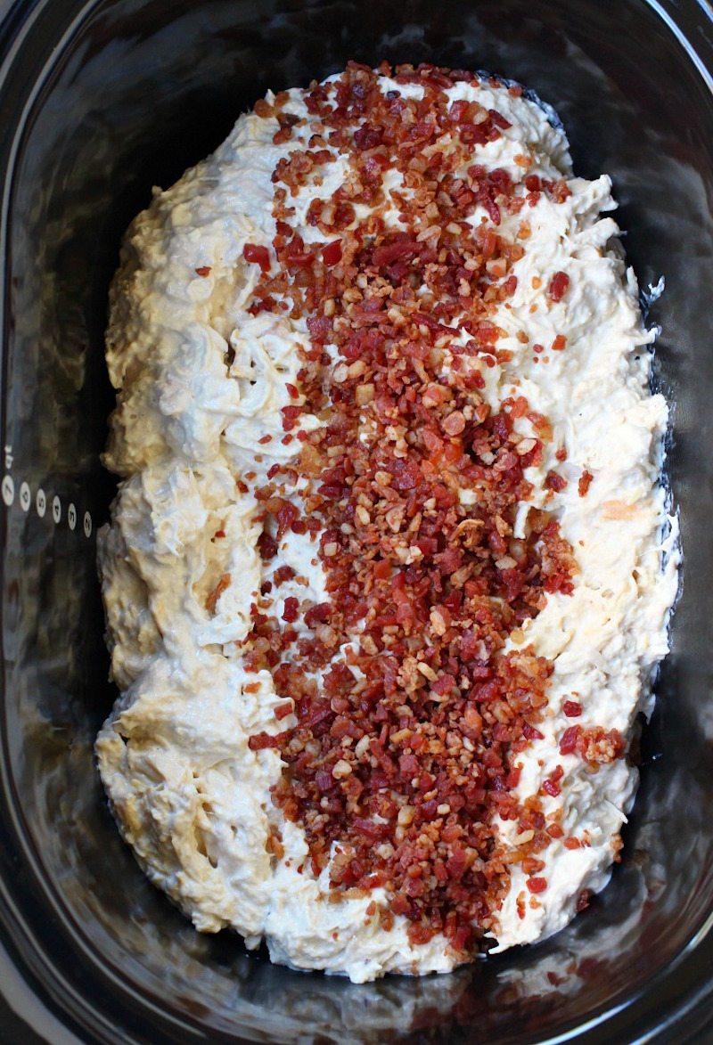 slow-cooker-creamy-cider-chicken-process-photo