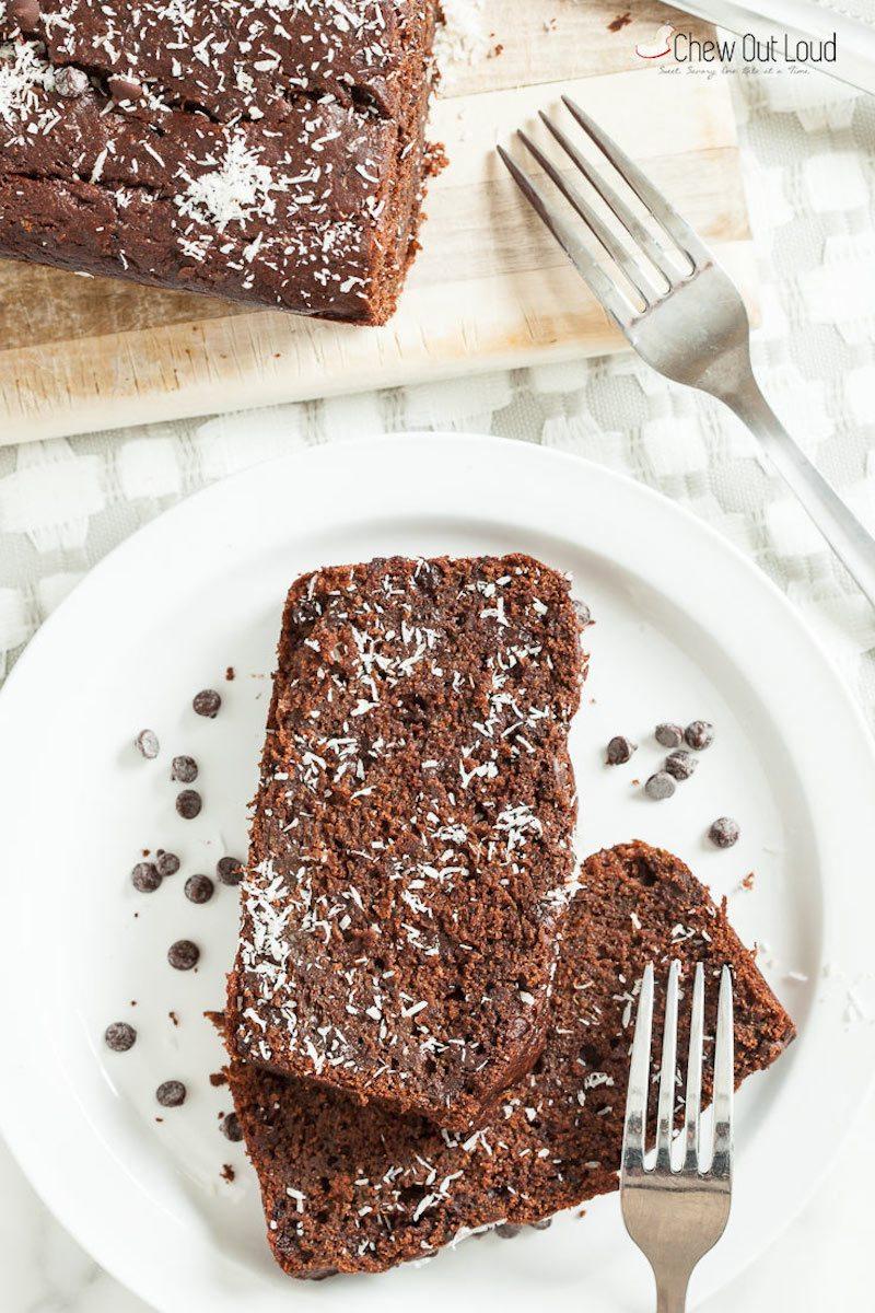 zucchini-chocolate-bread-4
