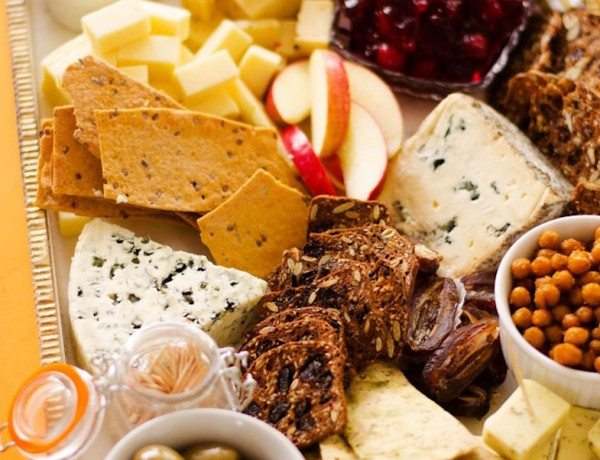 1-2-3-cheese-board-9