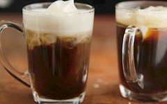 29420_irish_coffee_620