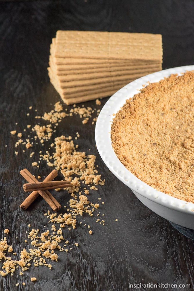 4-ingredient-graham-cracker-pie-crust-inspiration-kitchen-2