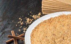 4-ingredient-graham-cracker-pie-crust-inspiration-kitchen-3